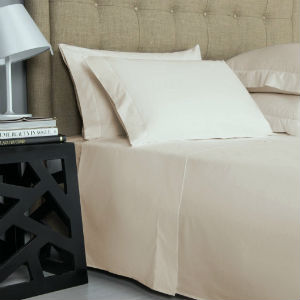 Comfy Sheets Genuine Egyptian Cotton Bed Sheets