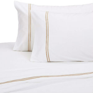 Pinzon 100 Egyptian Cotton Sa Sheet