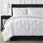 Chart Icon of the All Season Comforter by Comfy Bedding