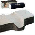 icon of the Visco Love Anti Snore Memory Foam Pillow