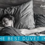 The 5 Best Duvet Inserts for 2021 | Ultimate Buyer's Guide & Reviews