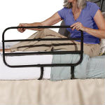 Icon of the Able Life Bedside Adult Safety Bed Rail