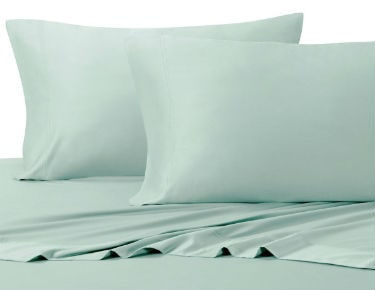 Royal Hotel King Bamboo Bed Sheets