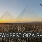 MyPillow Giza Sheets | Ultimate Guide & Review Updated for 2020