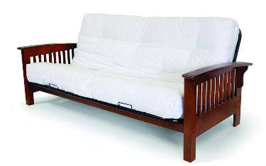"Artiva USA ""Best Futon Mattress for Sofa"""