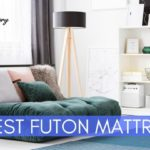 The 9 Best Futon Mattress for 2020 | Ultimate Guide & Reviews