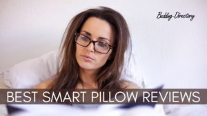 The Best Smart Pillows for 2020 | Ultimate Guide & Reviews