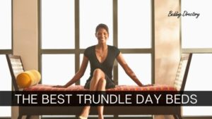 The Best Trundle Beds for 2020 | Ultimate Guide & Reviews