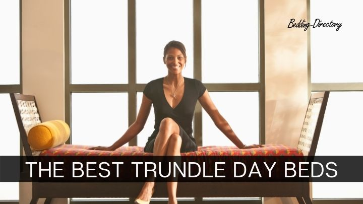 The Best Trundle Beds for 2021 | Ultimate Guide & Reviews