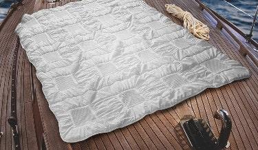 Climabalance Lightweight Comforter Queen