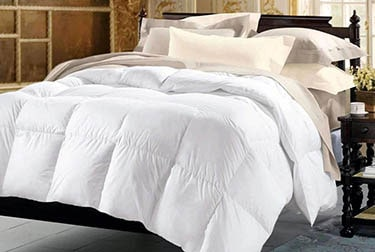 Valentino Cooling Comforter