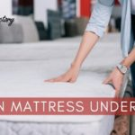 Best Queen Mattresses Under $200 | Ultimate Guide & Reviews