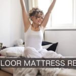 Best Floor Mattresses for 2021 | Ultimate Guide & Reviews